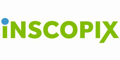 inscopix logo