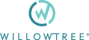 willowtree logo art